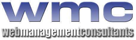 Web Management Consultants Ltd