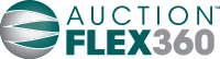 Auction Flex 360