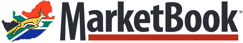 Market Book